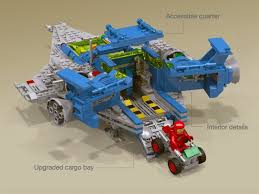 100 Lego Space Home LL928 Comes LEGO Space Sets Spaceship