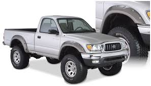 95-04 Tacoma Truck Bushwacker 31919-02 Cut-Out Fender Flares ... 1998 Hilux Tracker Sr5 From Portugal Ih8mud Forum Toyota Tacoma Photos Informations Articles Bestcarmagcom Wikipedia Dyna Truck For Sale Stock No 149 Japanese Used 4x4 Tyacke Motors Xtra Cab Boostcruising Car Costa Rica Tacoma 98 Manual 4x2 New Arrivals At Jims Parts 1982 Pickup T100 The 95 Gen Registry Page 3 My Build Dog Adventures Low Profile Kobalt Truck Box Fits Product Review Youtube