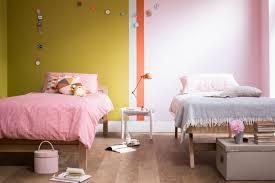 farbgestaltung im kinderzimmer 55 beispiele und ideen