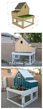 Best 25+ Chicken Coop Plans Ideas On Pinterest | Chicken Coops ... Chicken Coop Plans Free For 12 Chickens 14 Design Ideas Photos The Barn Yard Great Country Garages Designs 11 Coops 22 Diy You Need In Your Backyard Barns Remodelaholic Cute With Attached Storage Shed That Work 5 Brilliant Ways Abundant Permaculture Building A Poultry Howling Duck Ranch Easy To Clean Suburban Plans Youtube Run Pdf With House Nz Simple Useful Chicken Coop Pdf Tanto Nyam
