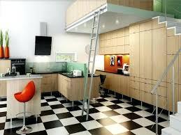 black white kitchen floor tile black and white kitchen floor tiles