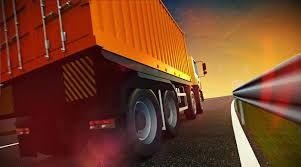100 Commercial Truck Insurance California AMK