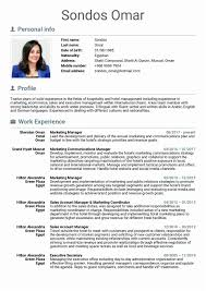 Hotel Resume Example Sample No Experience Housekeeper Examples Housekeeping Manager
