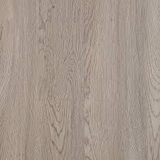 mohawk locking vinyl planks cammeray color dovetail oak 6 x