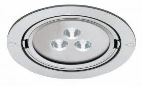 lighting afx lighting for inspiring best home lights design ideas