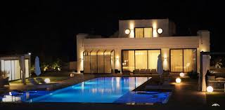 100 Shmaryahu Kfar Estate Could Be Your Dream Home In Israel Carhoots