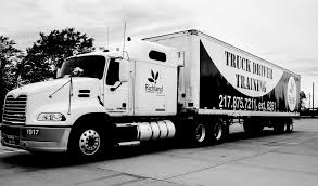 FALL 2018 Archer Daniels Midland Company 2008 Annual Report Nourishment Adm Trucking Jobs Best Truck 2018 Admiral Merchants Adm Frankfort Plant Flickr Untitled On The Road In Nebraska Pt 4 Railroad Freight Train Locomotive Engine Emd Ge Boxcar Bnsfcsxfec Soybean Processing Quincy Illinois Agricultural Service Wikipedia The Ethanol Heavyduty Fleet Demstration Project