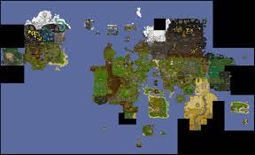 Old School Runescape World Map 2007scape At For Runescape 2007 World ... Minecraft Last Of Us Map Download Inspirationa World History Coal Trucks Kentucky Dtanker By Lenasartworxs On Runescape Coin Cheap Gold Rs Runescape Gold Free Ming Os Runescape There Still Roving Elves Quests Tipit Help The Original Are There Any Bags Fishing Old School 2007scape At For 2007 Awesebrynercom Image Shooting Star Truckspng Wiki Fandom Osrs Runenation An And Clan For Discord Raids Best Coal Spot 2013 Read Description Youtube