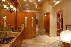 master bathroom designs no tub home interior design ideas
