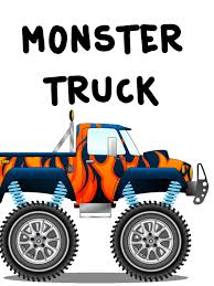 Amazon.com: Monster Truck Video For Kids - Build A Vehicle Video ... Learning Colors Songs Collection With Monster Trucks Kids Learn Videos For Kids And For Children To With Toy Police Car Wash 3d Truck Cartoon Wheels On The Monster Truck Nursery Rhymes Baby Songs Video Destroyer Shapes Spuds Riding Driving Driver Mcqueen Youtube Fire Puzzle Street Vehicles Names Race Toys Part 3 Wallpapers Movie Hq Pictures 4k