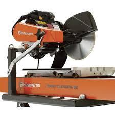 Dewalt Tile Cutter D24000 by 2017 Review Dewalt D24000 1 5 Horsepower 10 Inch Wet Tile Saw