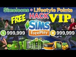 Sims Freeplay Baby Toilet Meter Low by The 25 Best Sims Vip Ideas On Pinterest Sims House Plans Sims