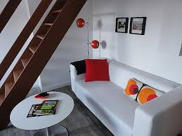 chambre a louer a nancy chambre a louer a nancy inspirational location appartement meuble