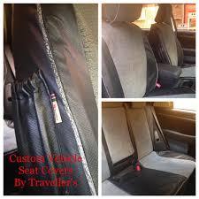 100 Custom Seat Covers For Trucks Vehicle African Classics Ltd