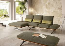 dieter knoll collection at markenwebsite
