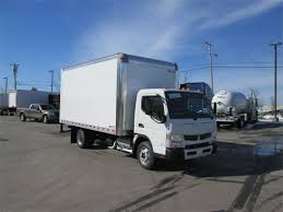 Box Trucks For Sale: Fuso Box Trucks For Sale Bering Ld15a Radiator 51049 For Sale At San Jose Ca Box Trucks Sale Fuso Nissan Diesel Condor Tractor Cstruction Plant Wiki Fandom Deployable Capabilities Increase As 325th Logistics Readiness Brochurescoent Writing Answers 2000 Bering Md26 Stock Sv41916 Steering Wheels Tpi Hd Hgv Heavy Duty For Nz Xclass Price List Experience Monarch Truck Cummins 24v Competion Dieselcom Bring The Best Companies Concrete