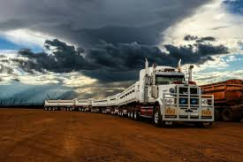 Australian Road Train : Pics Translink Ipswich Springfield Lines Suspended After Truck Hits Byrne Trailers For Sale Australia Wide Longest Truck In The World Road Train Video Dailymotion List Of Synonyms And Antonyms The Word Roadtrains Australia Australian Editorial Image Kangaroo Cattle Trains Downunder Bigtruck Magazine Amazoncom Trains Pc Games Wa Hay On Its Way To Nsw Farmers Land Kenworth Kenworth Roadtrain Outback Stock Photos Autocar This Triple Road Train Was Otographed At Flickr Scania Wins Over Mingdrivers Group