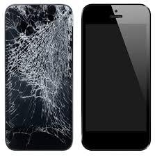 Cell Phone Repair in Three Rivers