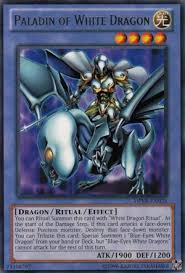 Xyz Dragon Cannon Deck 2005 by 939 Best Yu Gi Oh Tcg Ocg Cards Images On Pinterest Trading