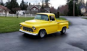 1956 Chevy Pickup | Lost Wages Tci Eeering 51959 Chevy Truck Suspension 4link Leaf Gm Heritage Center Archive Chevrolet Trucks 1956 File1956 3100 Pickupjpg Wikimedia Commons Truck Ratrod Shoptruck 1955 1957 Shortbed Pro Stock Dyno Run Portland Speed Industries Truck For Sale Old Car Tv Review Hrodhotline Custom Restomod Frame Off Ordive Leather Ac What Your Should Never Be Without Myrideismecom Hot Rod Sale Chevy 6400 Dump Photo