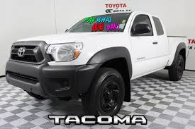 Pre-Owned 2014 Toyota Tacoma PreRunner In Santa Fe #EX057274T ... Chevy Silverado Prunner For Sale Prunners N Trophy Trucks 042014 Ford F150 To 2015 Raptor Style Cversion Bedsides Rbs Prerunner Rear Bumper Nfab F10rbstx Titan Truck Trophy Truck Prunner Plaster City Youtube Used Toyota Tacoma 2wd Double Cab V6 At At Fab Fours Ch15v30521 Vengeance 23500 Front Badass F100 Vehicles Pinterest Cars And 62008 Dodge Ram Fenders Adv Fiberglass Advanced Preowned 2014 Jacksonville Fl Orlando 4796 Luxury In Detail Kibbetechs Bugattimax Brad Deberti Builds First 2017 Frontier Gear Xtreme Series Full Width Hd With