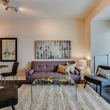 5 Practical Condo Staging Tips StagingWorks