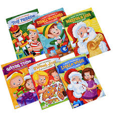 Christmas Jumbo Coloring Activity Book 144 Pages