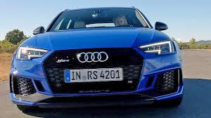 Audi RS4 2018 New C63 AMG Slayer