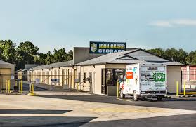 Iron Guard Storage - 108 N Marine Blvd, Jacksonville, NC | Iron ... Nextran Truck Center Locations Affordable Moving Usa Ocala Fl Movers Mommas Company 11232 Saint Johns Industrial Pkwy N Penske Rental 10821 Philips Hwy Jacksonville 32256 Dc Best Image Kusaboshicom How To Avoid Scams From Florida 814 Pickettville Rd Cylex The Cost Of Hiring Long Distance Movers Hale Trailer Brake Wheel Semitrailers Parts Fl At Uhaul Southside Beach Blvd Uhaul Enterprise Cargo Van And Pickup