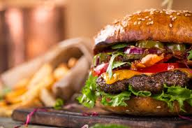 National Cheeseburger Day 2019 Deals: Free And Cheap Burgers Celebrate Sandwich Month With A 5 Crispy Chicken Meal 20 Off Robin Hood Beard Company Coupons Promo Discount Red Robin Anchorage Hours Fiber One Sale Coupon Code 2019 Zr1 Corvette For 10 Off 50 Egift Online Only 40 Slickdealsnet National Cheeseburger Day Get Free Burgers And Deals Sept 18 Sample Programs Fdango Rewards Come Browse The Best Gulf Shores Vacation Deals Harris Pizza Hut Coupon Brand Discount Mytaxi Promo Code Happy Birthday Free Treats On Your Special