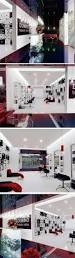 Salon Decor Ideas Images by 308 Best The Ultimate Hair Salon Salon Decor U0026 Other Ideas Images
