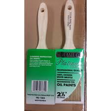Bathtub Refinishing Kit Home Depot by Homax 26 Oz White Tough As Tile One Part Epoxy Brush On Kit 2106