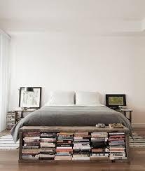 88 Minimalist Bedroom Decor Ideas To Make You Will Feel Comfortable