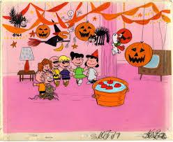 Piedmont Pumpkin Patch by It U0027s The Great Pumpkin Charlie Brown U0027 50 Years Of Friendship