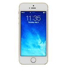 Apple iPhone 5s a1533 32GB Smartphone LTE CDMA GSM Unlocked