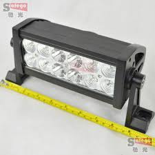Door. High Intensity Led Lighting: Online Get Cheap Volt Led Lights ... China Dual Row 6000k 36w Cheap Led Light Bars For Jeep Truck Offroad Led Strips For A Carled Strip Arduinoled 5d 4d 480w Bar 45 Inch Off Road Driving Fog Lamp Lighting Police Dash Lights Deck And Curved Your Vehicle Buy Lund 271204 35 Black Bull With 52 400w High Power Boat Cheap Light Bars Trucks 28 Images Best 25 Led Amazoncom 7 Rail Spot Flood 4x4 6 40w Mini Work Single Trucks 4wd Testing Vs Expensive Pods Youtube