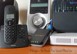 Vonage – The Hassle Free Second Phone Line   Bark Time Amazoncom Vonage Home Phone Service With 1 Month Free Ht802vd Vtech Broadband Telephone System Ip 81001 58 Ghz New Open Box Business Features In Action Video Youtube Maxresde Cmerge Wired Router Voip Adapter Vdv21vd With Power Cord V22vd Vportal Dailymotion Digital Computers Top 6 Best Alternatives Of 2017 Review Vs Magicjackgo Voip Comparisons Which One Gives You Biggest Used Vdv23vd Learn More About Voip Educational Articles