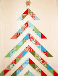 Tannenbaum Christmas Tree Farm Michigan by Free Pattern Day Christmas 2015 Part 1 Quilt Inspiration