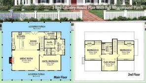 Highclere Castle Ground Floor Plan by Kevrandoz Floor Plan Home Design Ranch Style Homes Floor Plans