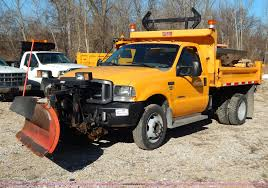 2002 Ford F450 Super Duty Snow Plow Truck | Item H3806 | SOL... Snow Plow On 2014 Screw Page 4 Ford F150 Forum Community Of Snow Plows For Sale Truck N Trailer Magazine 2015 Silverado Ltz Plow Truck For Sale Youtube Fisher At Chapdelaine Buick Gmc In Lunenburg Ma 2002 F450 Super Duty Item H3806 Sol Ulities Inc Mn Crane Rental Service Sales Custom 64th Scale Mack Granite Dump W And Working Lights Salt Spreaders Trucks Commercial Equipment Blizzard 720lt Suv Small Personal 72 Use Extra Caution Around Trucks With Wings Muskegon Product Spotlight Rc4wd Blade Big Squid Rc Car