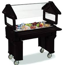 HM Restaurant Equipment And Supply Company Carlisle 660603 6 ... Cheap Amazon Com Cambro Black 5 Pan Tabletop Salad Bar Health Of List Manufacturers Of Refrigerator Sale Buy Carlisle 767001 Brown 4 Five Star Buffet Foodsalad Where Can I Find The Best Lunch Restaurant In Tysons Corner Rodizio Grill Brazilian Steakhouse Da Stylish Foodie Table Top Food Bars Commercial Refrigerators The Home Depot Calmil 20273613 37 14 Doubleface Sneeze Guard 73 Model No Bbr720 Swift Events Serving Impeccable Taste To Texas 767008 Forest Green 25 Bar Ideas On Pinterest Toppings