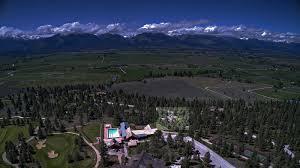 100 Stock Farm Montana Lot 19 Ogden Lane Hamilton MT 59840 Land Company