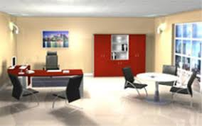 couleur bureau feng shui une rentrée avec votre bureau feng shui annefengshui