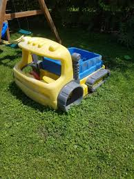 Find More Price Reduced Little Tikes Dump Truck Sandbox/pool For ... Little Tikes Toys R Us Australia Amazoncom Dirt Diggers 2in1 Dump Truck Games Front Loader Walmartcom From Searscom And Sandboxes Ebay Beach Sandbox Shovel Pail By American Plastic Find More Price Ruced Sandboxpool For Vintage Little Tikes Cstruction Monster Truck Child Size Big Digger Castle Adventures At Hayneedle Mga Turtle Sandpit Amazoncouk