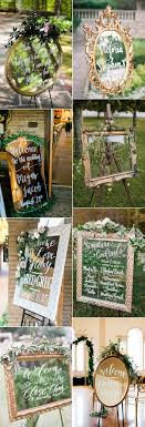 18 Brilliant Vintage Mirror Wedding Sign Ideas For 2018 ... 40 Breathtaking Diy Vintage Ideas For An Outdoor Wedding Cute Alana Jeffs Backyard Calgary Ke Imaging My In Portugal The Quinta Sweetheart Table Chicago Planner Rentals Modern Decor Fargo Photographer Moorhead Photography Backyard Wedding Perth Same Sex I Heart Gorgeous 17 Best About Rustic Garden Of Emily Vintage Ahhh Weddings Pinterest Vaultanna Kickers Intimate Vault A Carnival Dan Michelles Menifee