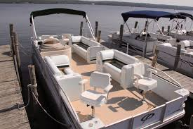 Swivel Captains Chair Boat by Boat Rentals U2013 We Wan Chu Cottages Chautauqua Lake U0027s Finest