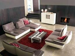 promotion canap chateau d ax canape chateau d ax promotion excellent design with canap relax dax