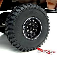 Gear Head 1.55 Krusher Wheels « Big Squid RC – RC Car And Truck News ... Amazoncom Motegi Racing Mr118 Matte Black Finish Wheel 17x8 2012 Lifted Ford Truck Wwwcusttruckpartsinccom Is One Of The Hot Wheels Letter Getter Delivery Combat Medic Hobbydb Rc4wd Gelande Ii Review Rc Truck Stop Chevy Trucks Lifted Ideas For You Offroad Wheels Custom See Ugliest Ever At Sema 2010 Intertional Lonestar Coloring Pages Of Cool Best Ice Cream Larger Tires Mercedesbenz Metris Forum 2006 Dodge Ram 2500 Weld 8lug Magazine Eightlug Tire Guide