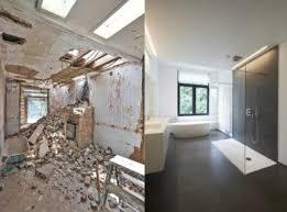 badezimmer renovieren kosten allgemein fragen