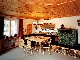 pfeil möbeldesign münchen bauernmöbel bauernstuben